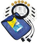 TACO Marine rigging kit