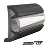 TACO SuproFlex rub rail